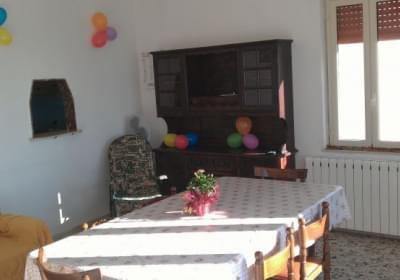 Casa Vacanze Villa Dalia